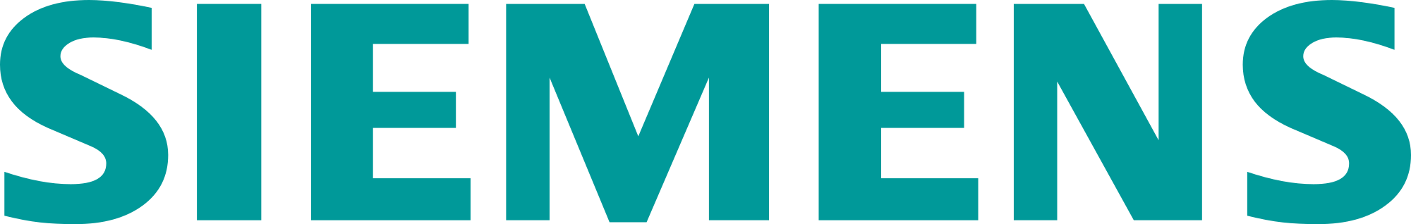 Cennik Siemens
