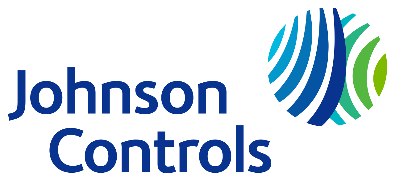 Cennik Johnson Controls