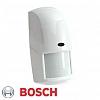 OD850 Czujka Bosh PIR+MW