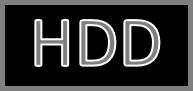 Dyski HDD