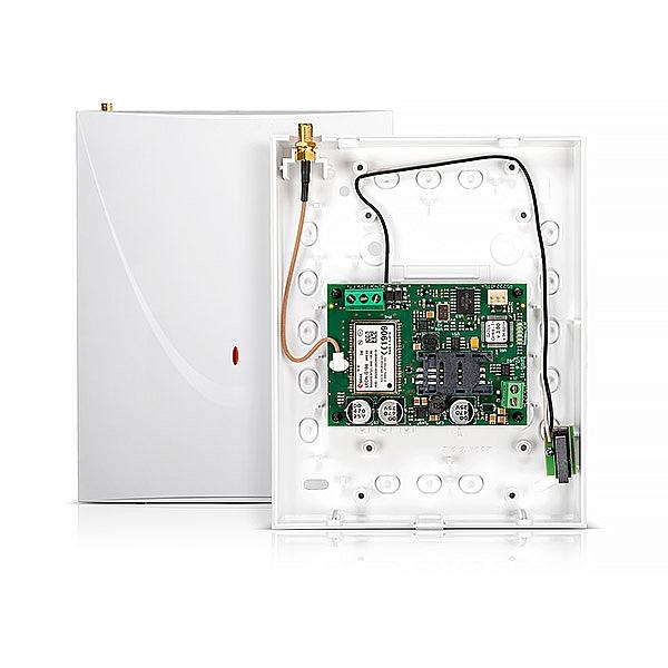 GPRS T1 Moduł komunikacyjny