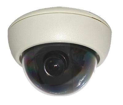 MDC-25  Kamera miniaturowa kolorowa 420TVL