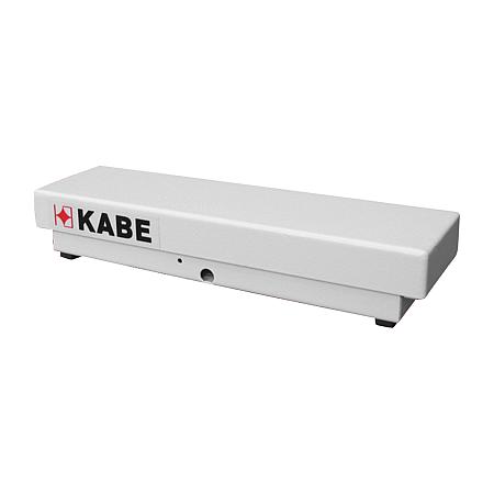 KBPN-08MPrzycisk napadowy (listwa) z pamięcią KABE