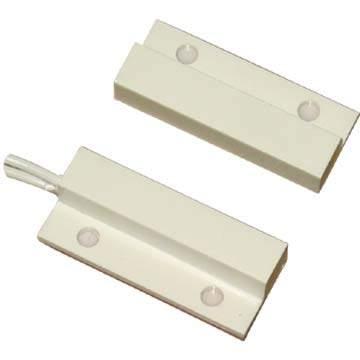 FMV102 Kontaktron magnetyczny biały