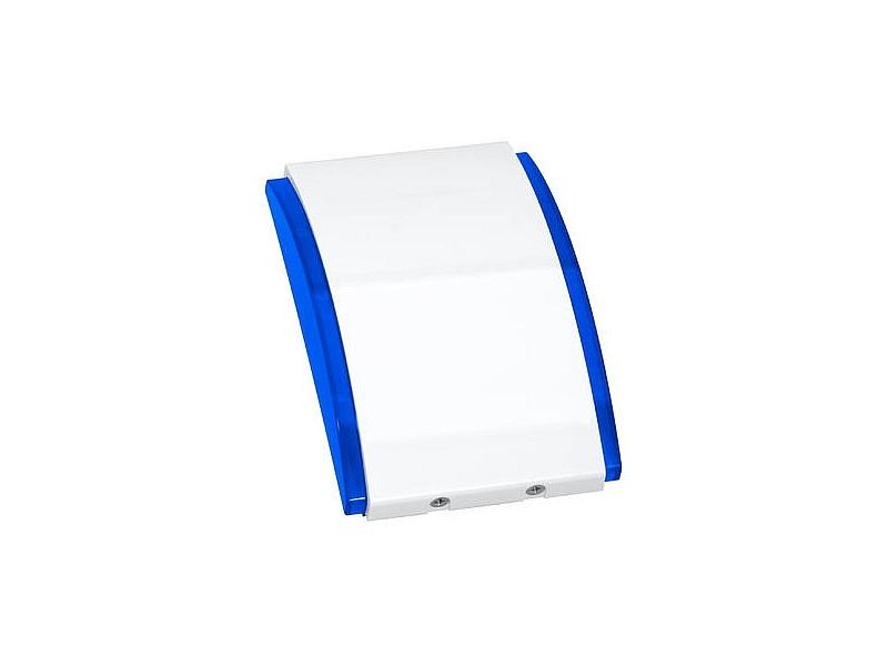 SPW210 Blue Sygnalizator wewnetrzny SATEL