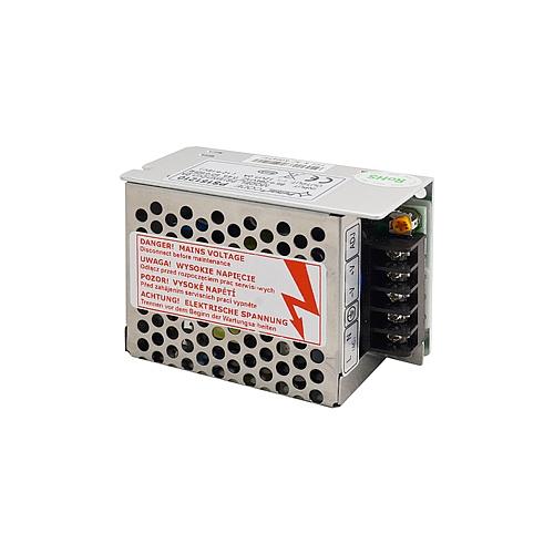 PS-151210 Zasilacz impulsowy do zabudowy PS 12V/1A