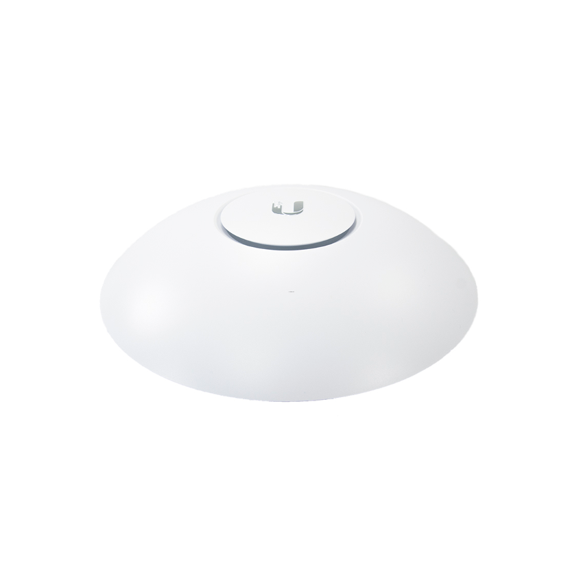 UBIQUITI UniFi AC Long Range 2,4GHz