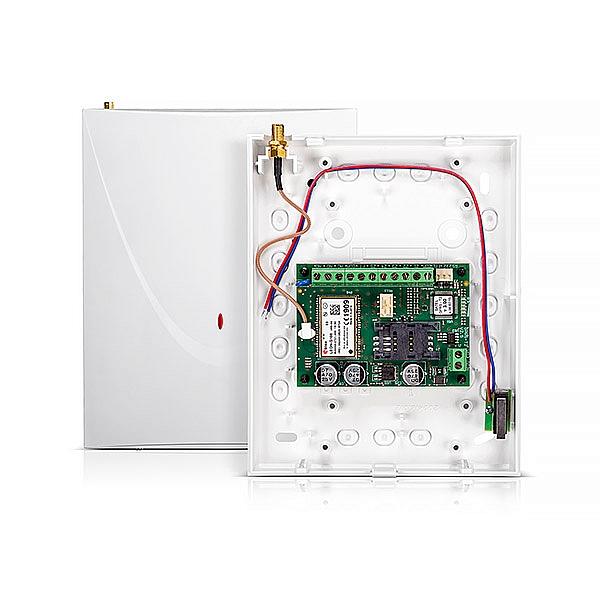 GPRS T4 Moduł monitoringu