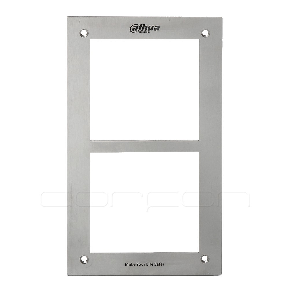 VTOF002 Panel montażowy