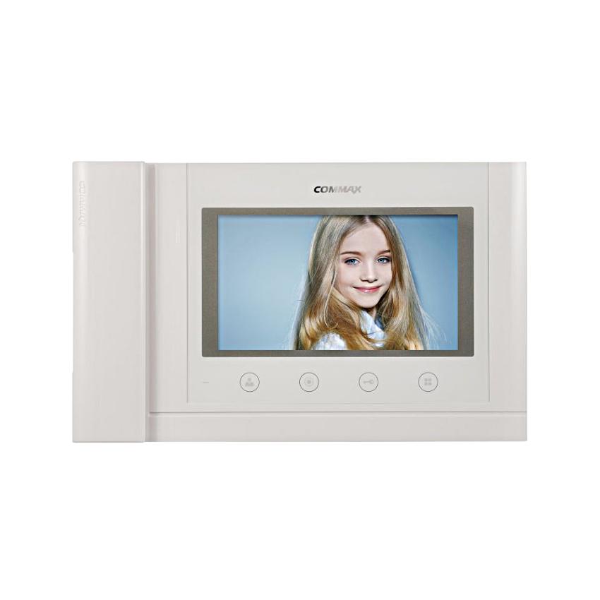CDV-70MHM/(DC) Monitor