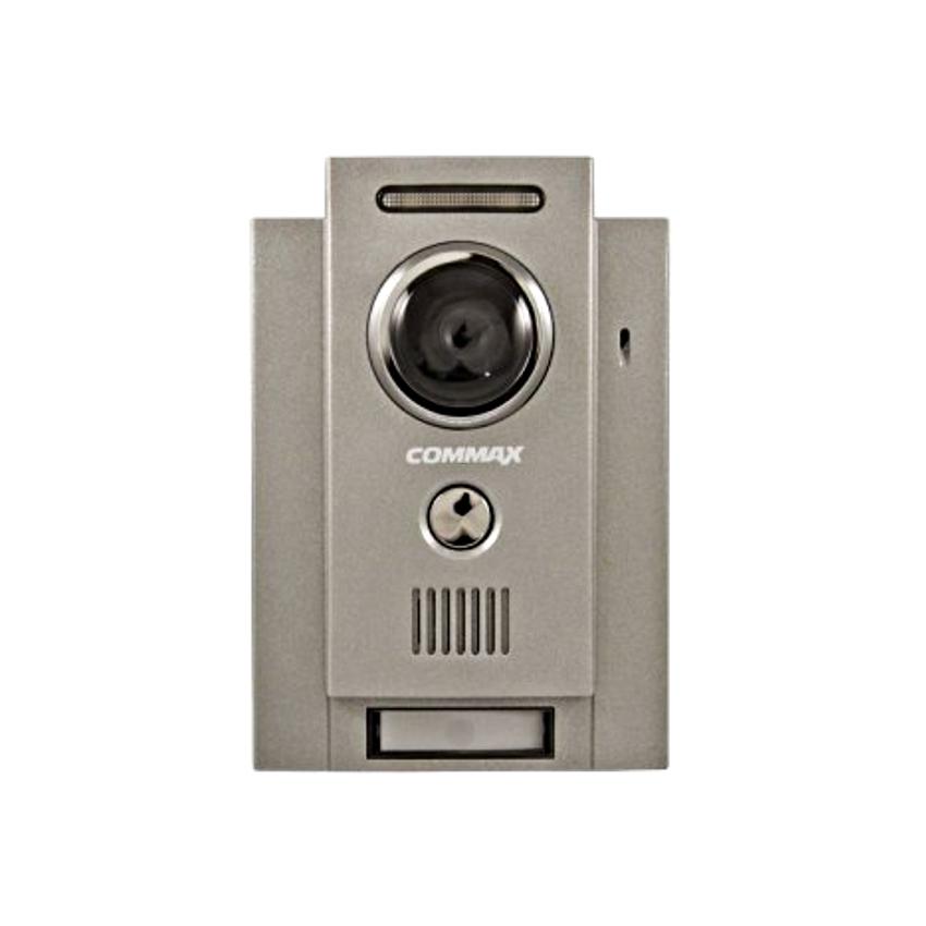 DRC-4CHC Kamera