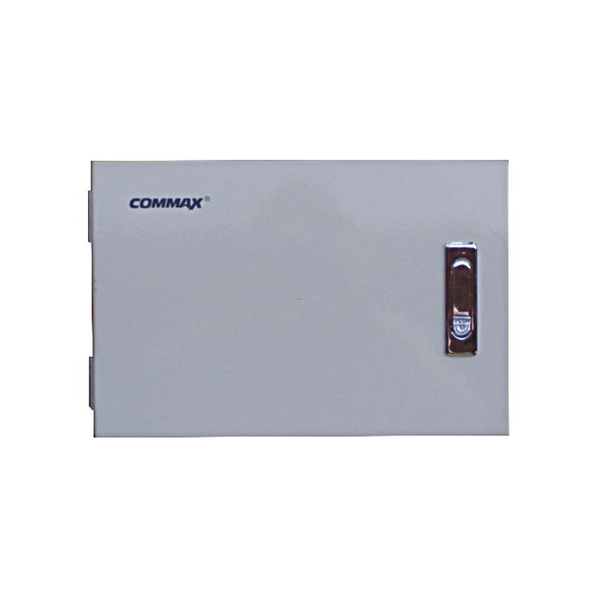 CDS-4CM Centrala systemowa