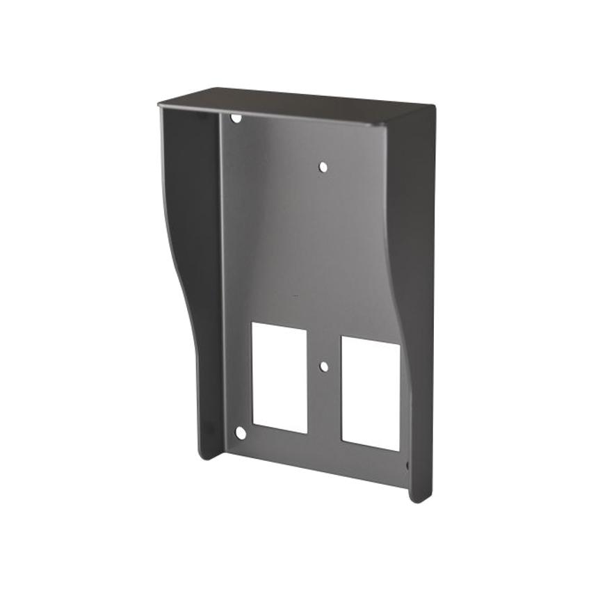 OS-12 Aluminiowa osłona