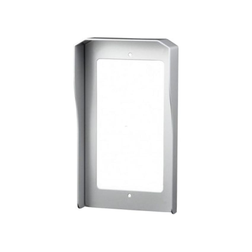 OS-2PS Aluminiowa osłona