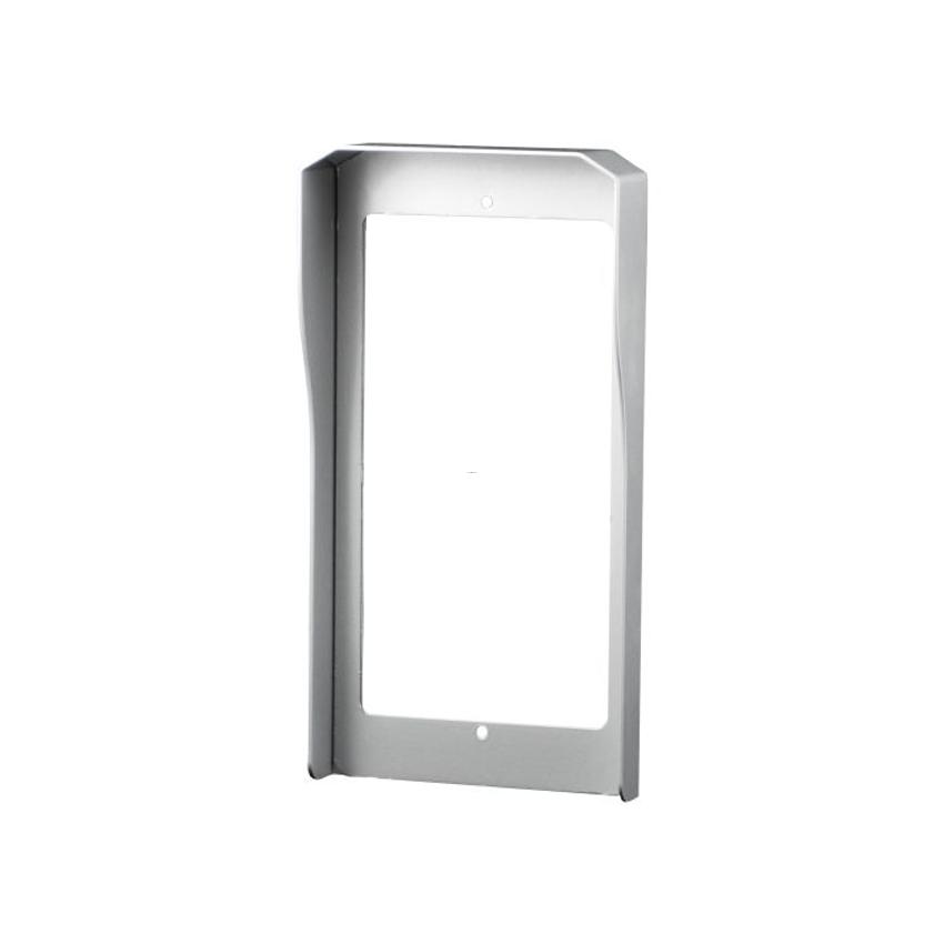 OS-3PS Aluminiowa osłona