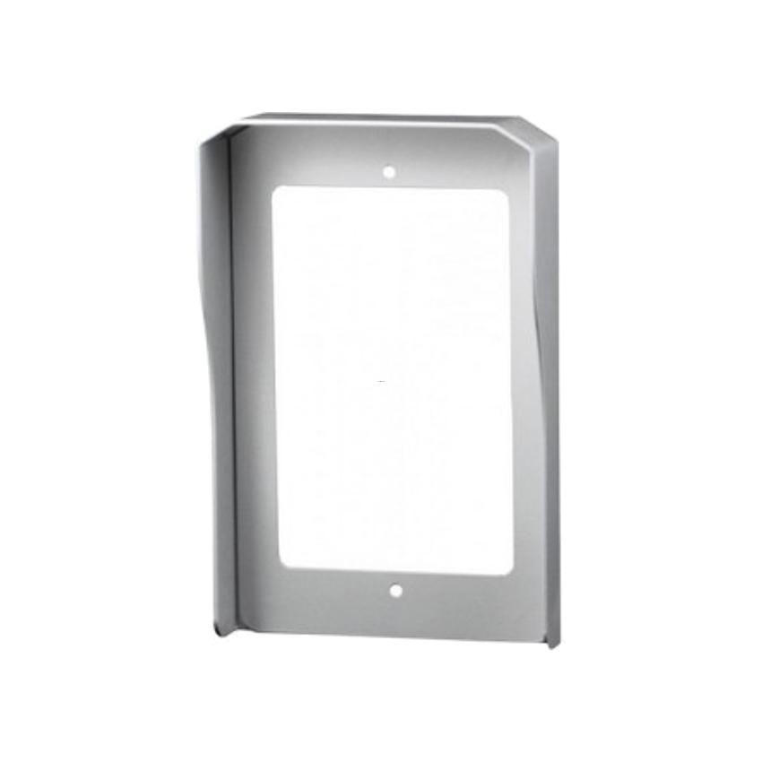 OS-5P Aluminiowa osłona