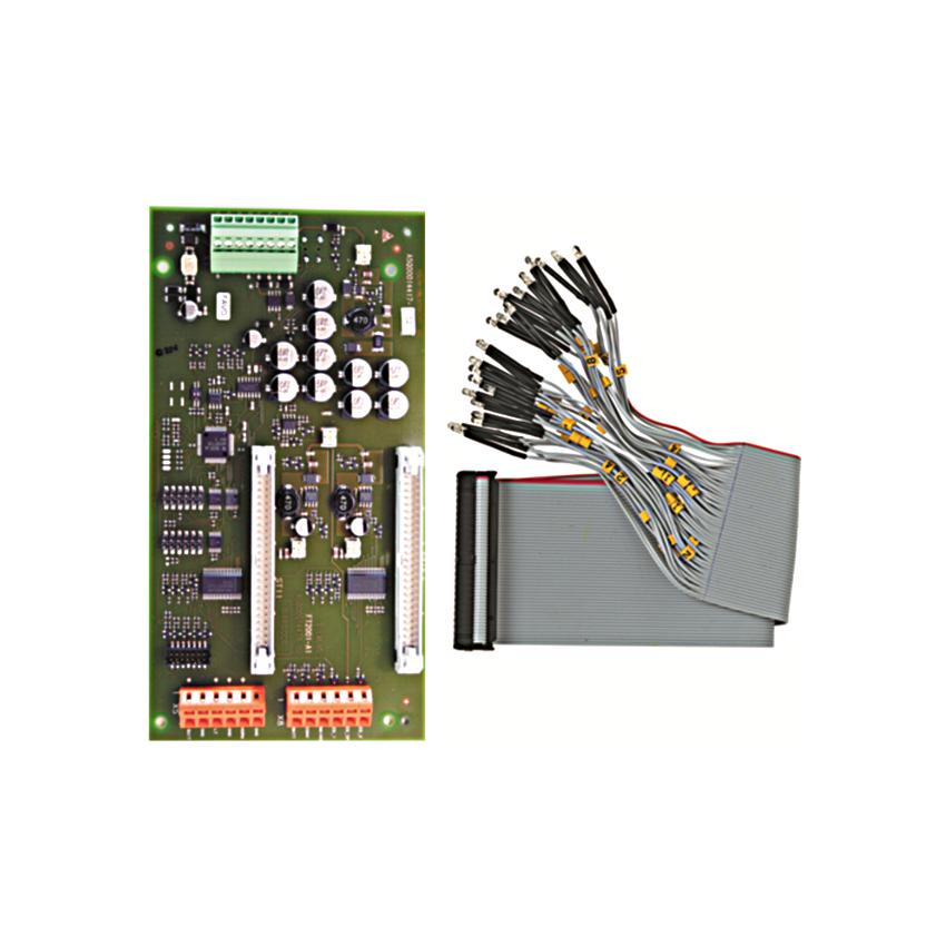 F50F410 Kabel połączeniowy