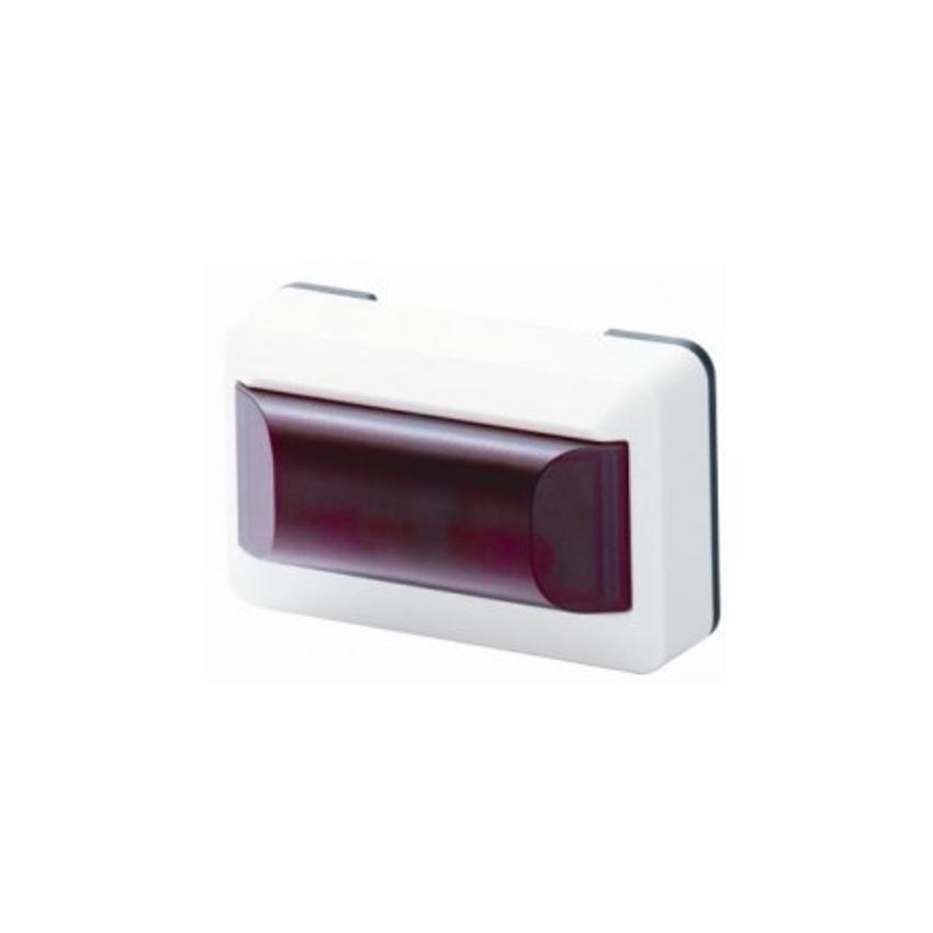 FDAI91 Wskaźnik zadziałania - drzwiowy