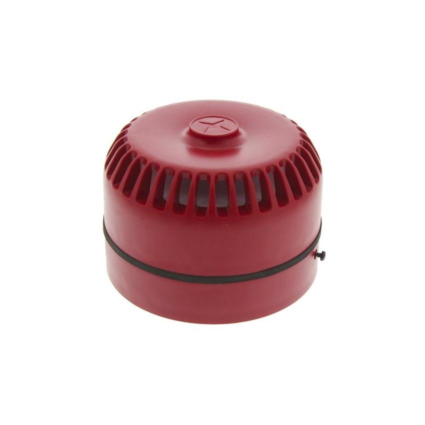RoLP/R/S Sygnalizator akustyczny