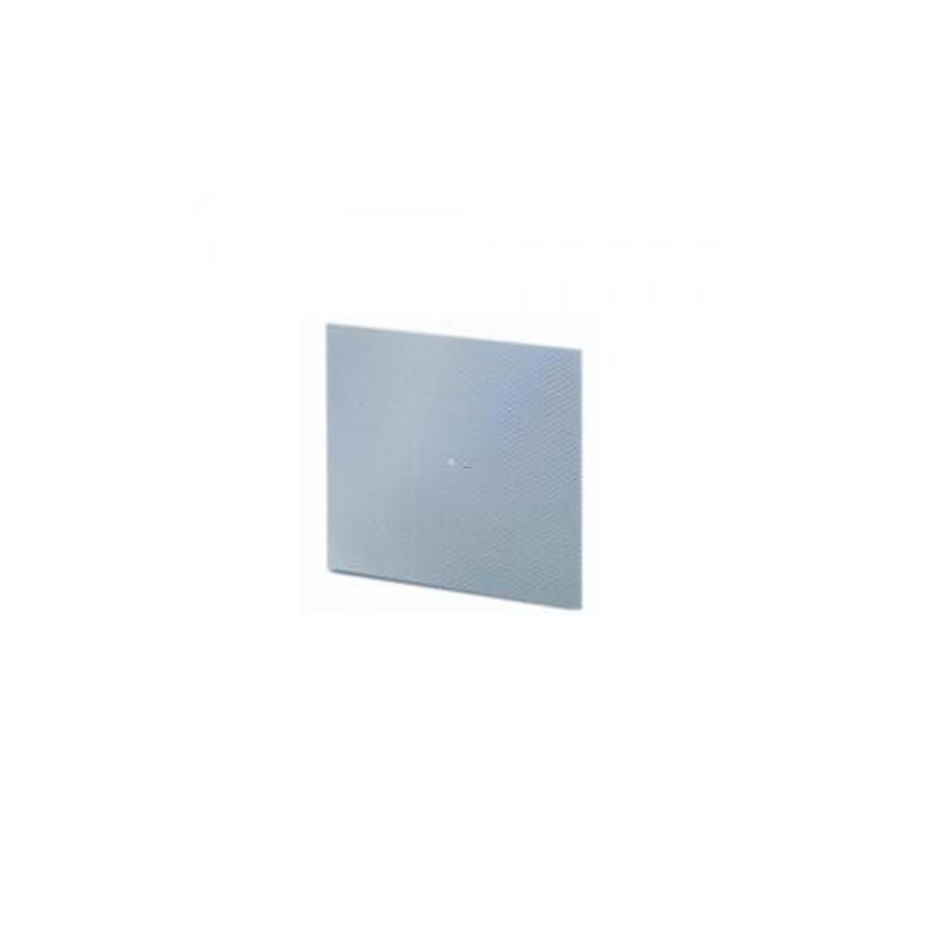 DLR1193 Reflektor