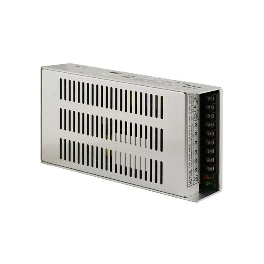 PS-20012140  Zasilacz