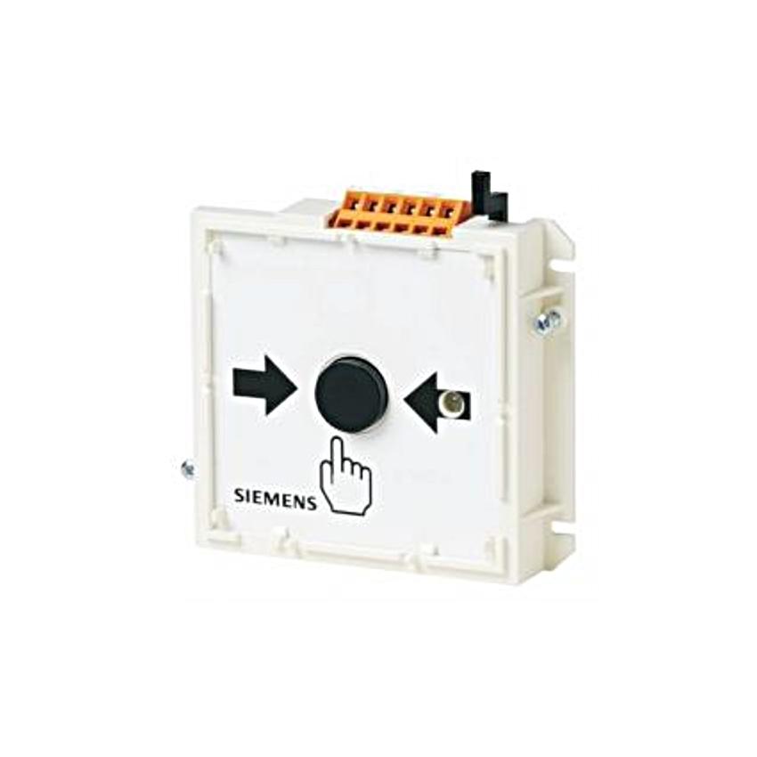 FDME223 Ręczny ostrzegacz pożarowy