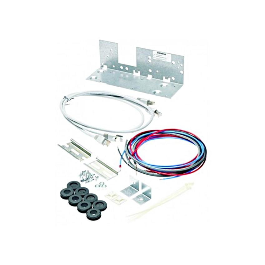FHA2029-A1 Zestaw montażowy Switcha