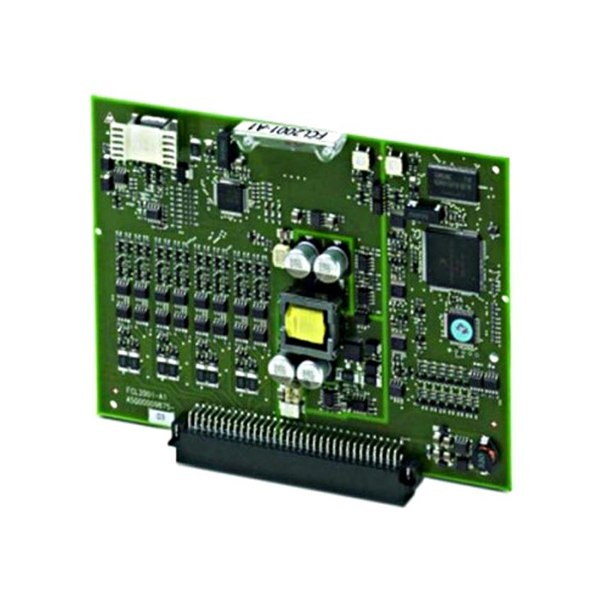 FCL2001-A1 Moduł liniowy