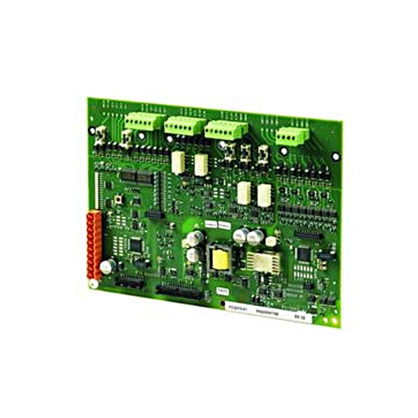 FCL7201-Z3 Moduł liniowy