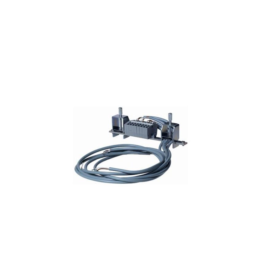 FCA2014-A1 Zestaw kabli