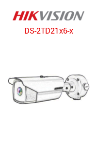 DS-2TD21x6-x