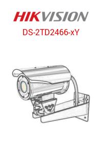 DS-2TD2466-xY