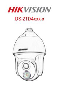 DS-2TD4xxx-x