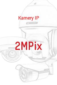 2 MPIX
