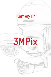 3 MPIX