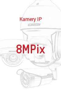 8 MPix