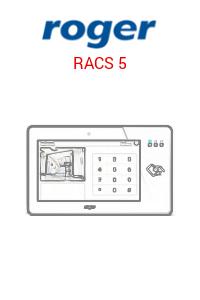 RACS 5