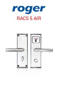 RACS 5 Air