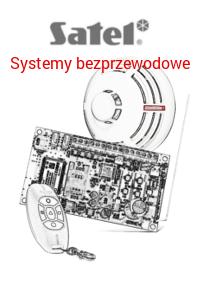 Satel systemy bezprzewodowe