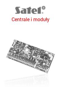 Centrale i moduły