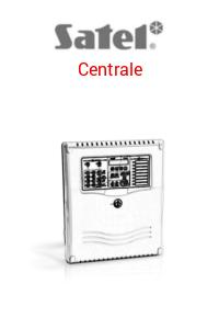 Centrale