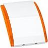 SPW210 Orange Sygnalizator wewnętrzny