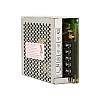 PS-401230 Zasilacz impulsowy do zabudowy PS 12V/3A