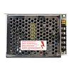 PS-251220 Zasilacz impulsowy do zabudowy PS 12V/2A
