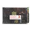 PS-601250 Zasilacz impulsowy do zabudowy PS 12V/5A