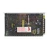 PS-15012100 Zasilacz impulsowy do zabudowy PS 12V/10A