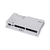 VTNS1060A Switch 6x PoE
