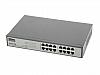 NETIS ST3116S switch  16x10/100