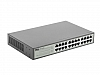 NETIS ST3124S switch  24x10/100