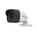DS-2CE16F1T-IT Kamera HD TVI